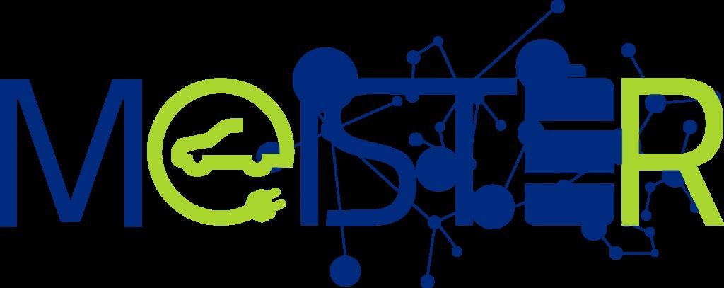 MEISTER_Logo_fondo_transparente
