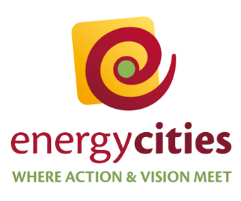 Energy_Cities_logo