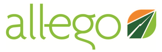 allego-og-image
