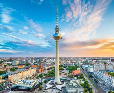 berlin_00