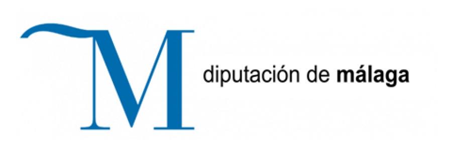 diputacion_de_malaga