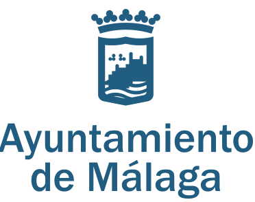 malaga-city-council