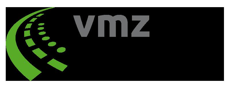 vmz-verkehr-mobilitaet-zukunft-1