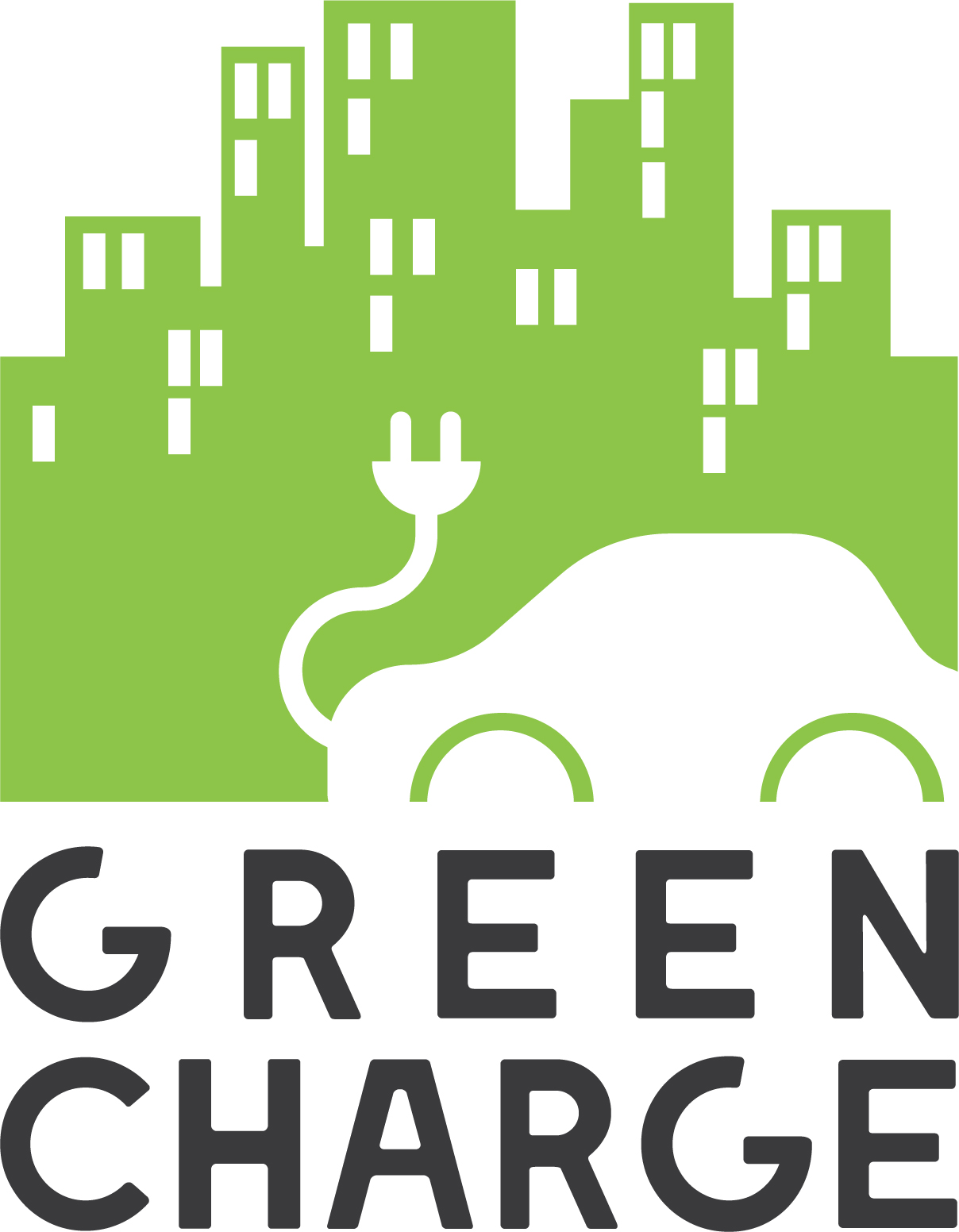 greencharge-logo