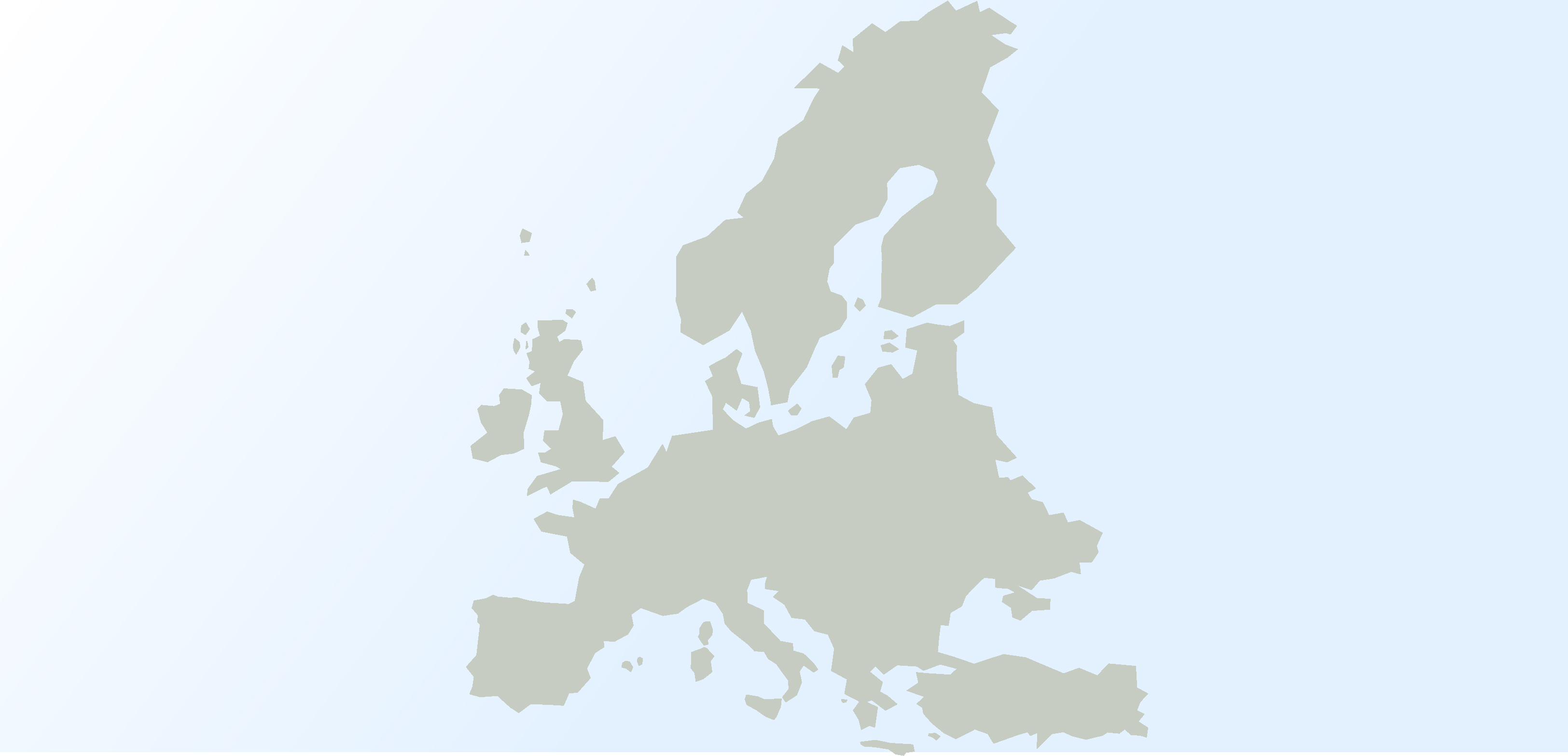 europe_products