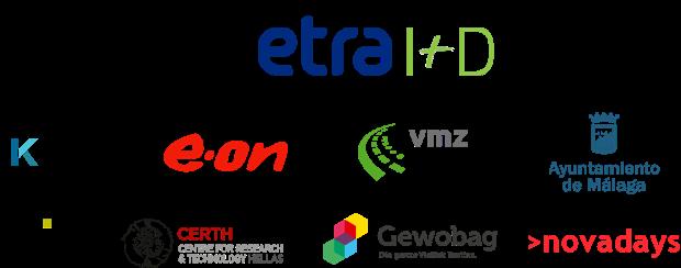 MESITER Logos Partners